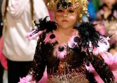 Carnavalnoche0184
