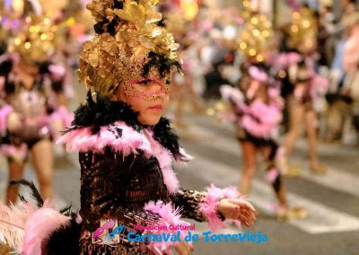 Carnavalnoche0185