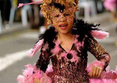 Carnavalnoche0186
