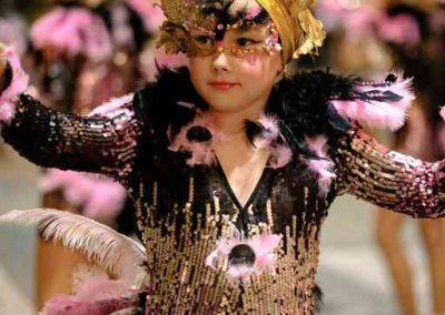 Carnavalnoche0187