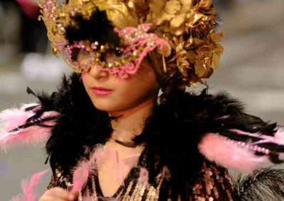 Carnavalnoche0188