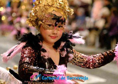 Carnavalnoche0189