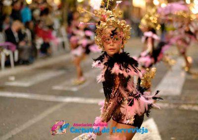 Carnavalnoche0190