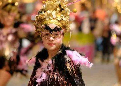 Carnavalnoche0191