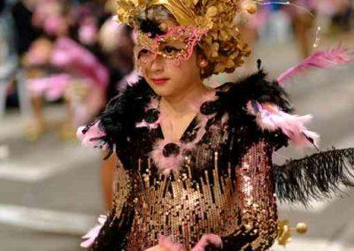Carnavalnoche0192