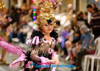 Carnavalnoche0193