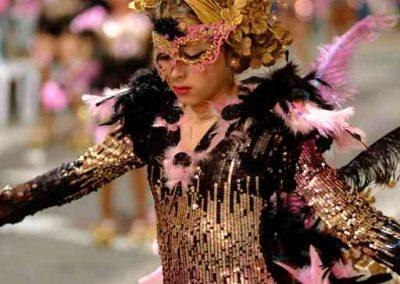 Carnavalnoche0194