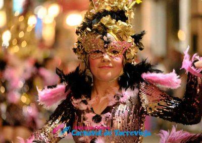 Carnavalnoche0195