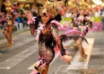 Carnavalnoche0196