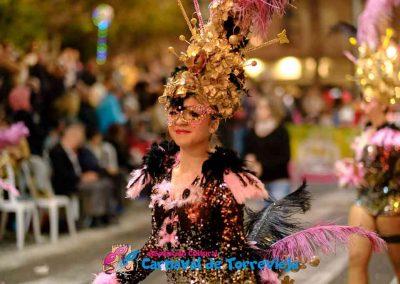 Carnavalnoche0197