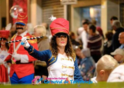Carnavalnoche0199