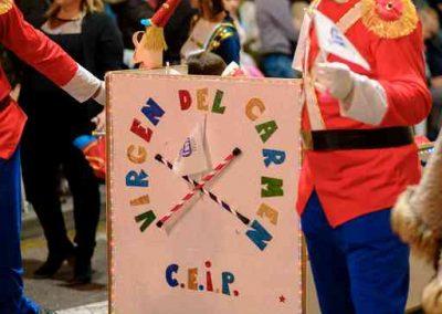 Carnavalnoche0200