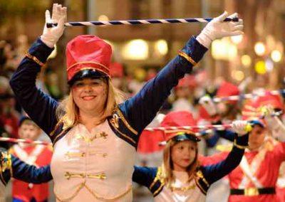Carnavalnoche0201