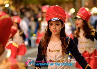 Carnavalnoche0202