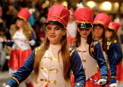 Carnavalnoche0204
