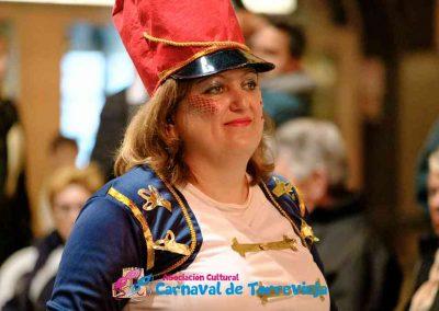 Carnavalnoche0207