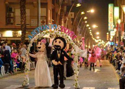 Carnavalnoche0208
