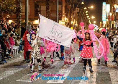 Carnavalnoche0210