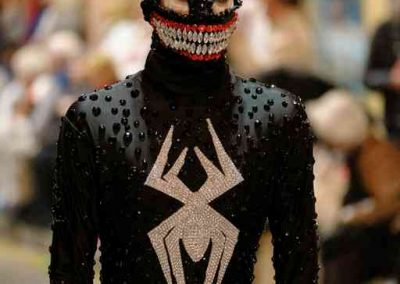 Carnavalnoche0215