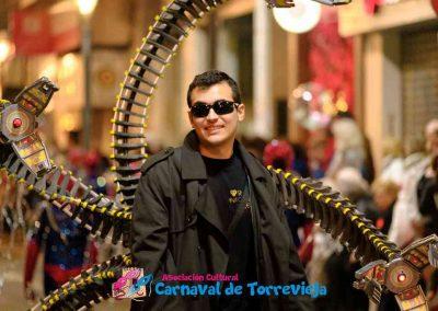 Carnavalnoche0216