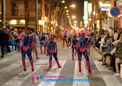 Carnavalnoche0218
