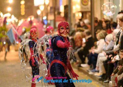Carnavalnoche0220