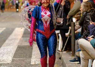 Carnavalnoche0221
