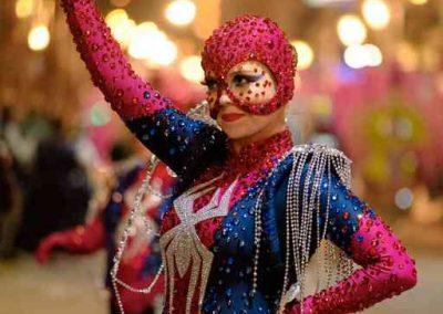 Carnavalnoche0222