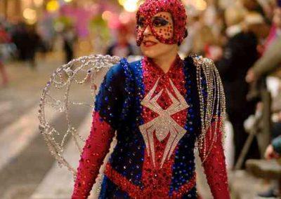 Carnavalnoche0224