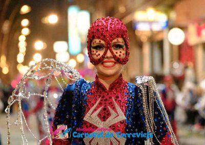 Carnavalnoche0225