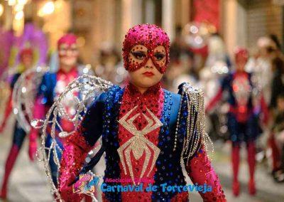 Carnavalnoche0227