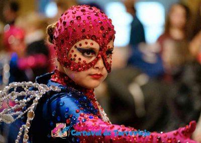 Carnavalnoche0228