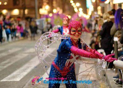 Carnavalnoche0229