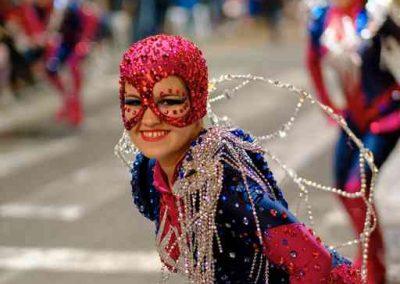 Carnavalnoche0230
