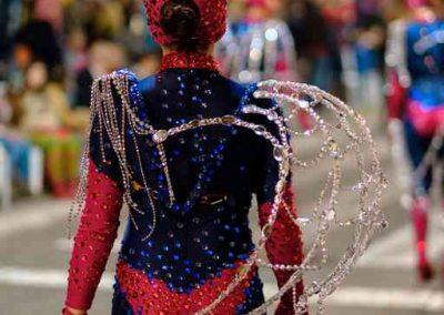 Carnavalnoche0231