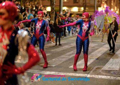 Carnavalnoche0232