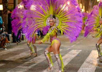 Carnavalnoche0234