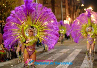 Carnavalnoche0235
