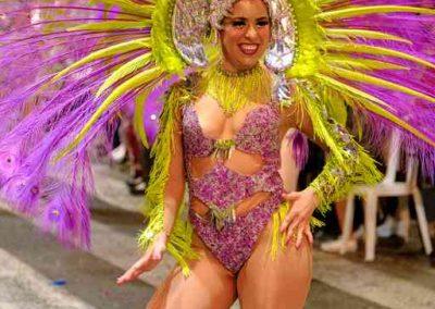 Carnavalnoche0236