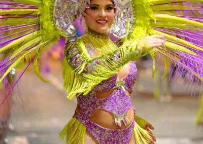 Carnavalnoche0237