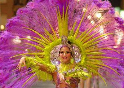 Carnavalnoche0238