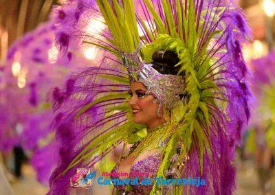 Carnavalnoche0239