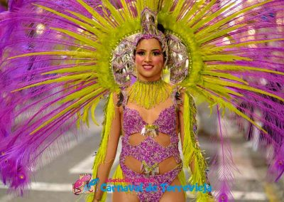 Carnavalnoche0240