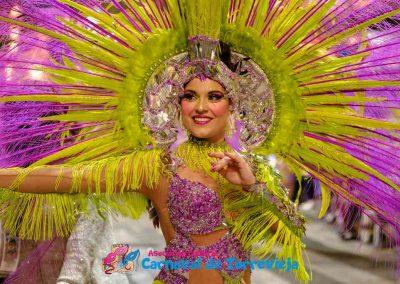 Carnavalnoche0241