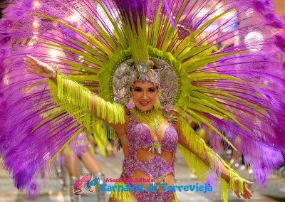 Carnavalnoche0242