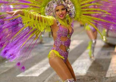 Carnavalnoche0243