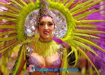 Carnavalnoche0244