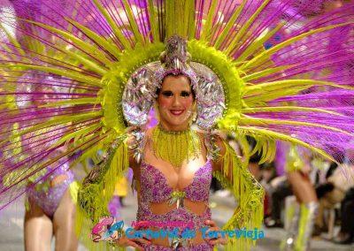 Carnavalnoche0245