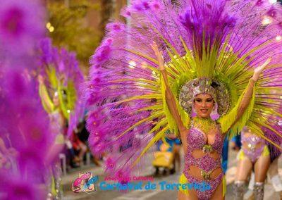 Carnavalnoche0246