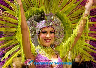 Carnavalnoche0247